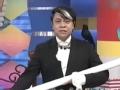 """《搜狐视频综艺饭片花》""""康熙""""携手泪别荧屏 创十二年最高收视纪录"""