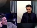 《搜狐视频综艺饭片花》胡歌表白霍建华官方发糖 亚洲污王费玉清出新番