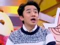 《四大名助第一季片花》第三期 王祖蓝被讽腿短摔台本 被激怒离台愤指当事人