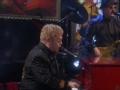 《艾伦秀第13季片花》S13E83 埃尔顿约翰爵士开唱 感染力爆棚舞动全场