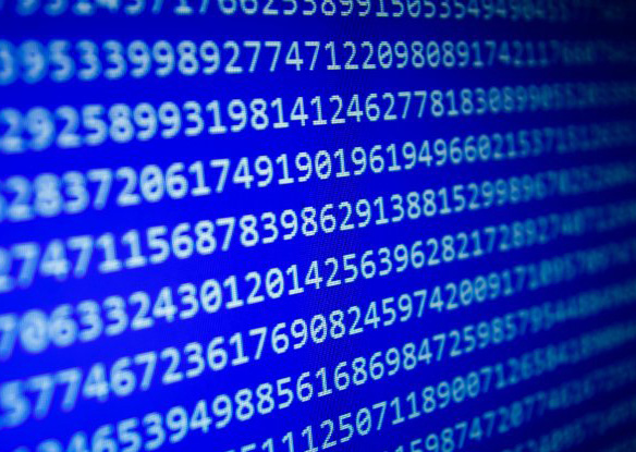 M74207281这个超大素数有22338618位,是目前已知的最大素数,降生自一台Intel I7-4790 CPU电脑。这是库珀教授第四次通过GIMPS项目发现新的梅森素数,变革了他的记载。他前次发现第48个梅森素数2^57885161-1是在2013年1月,有17425170位。
