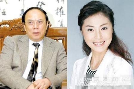 王菲公共情妇_贪官美艳情妇长啥样 女歌手女主持人都玩遍(图)(5)-搜狐