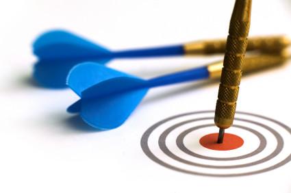 浅谈中小企业管理问题与对策