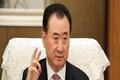 王健林的野心与边界:亲近政府,远离政治
