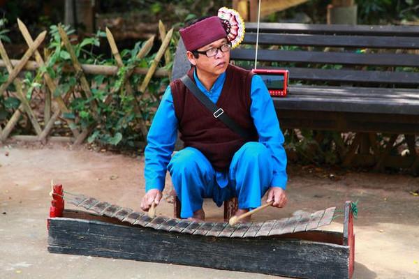 去云南旅行穿衣打扮_去云南,一定要到勐景来做客-搜狐旅游