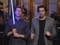 《周六夜现场第41季片花》第十期 总统辩论恶意竞争 亚当遇《星战》提问