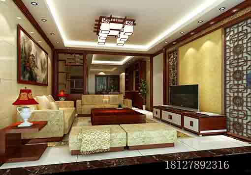 广东广州仿古门窗中式花格生产厂家定做价格图片