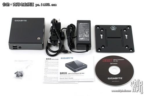 在硬件设计方面,该机更加符合个人用户的个性化使用,不仅提供了传统的SATA接口支持2.5英寸标准硬盘,还内置了mSATA接口,允许用户自行添加固态硬盘。