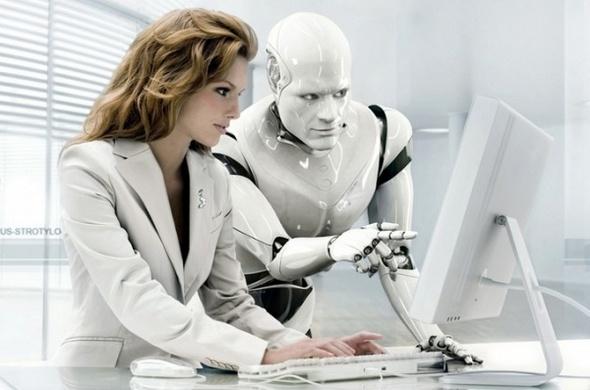 到2020年,机器人将令全球510万人失业(组图)-搜狐财经!!!9-october-invoice