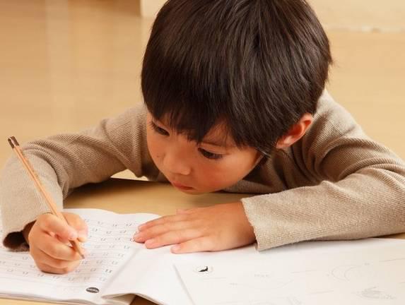 【童话作文的写作技巧】小学作文写作技巧