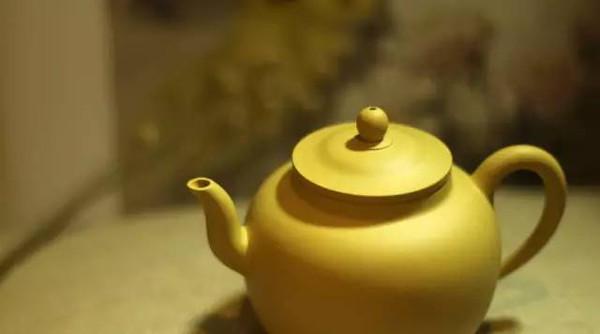 茶壶出水的原理_悬空茶壶原理示意图