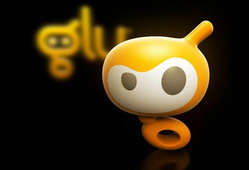 Glu投资《QuizUp》开发商750万美元