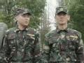 《特种兵之霹雳火》第14集- 高清正版在线观看- 搜狐视频開幕祝賀詞