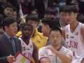 视频回放-15-16CBA 浙江124-124天津下半场
