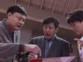 视频回放-15-16CBA 浙江138-133天津加时赛