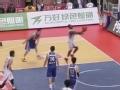 CBA集锦-沃伦69分查尔斯25分 浙江138-133天津