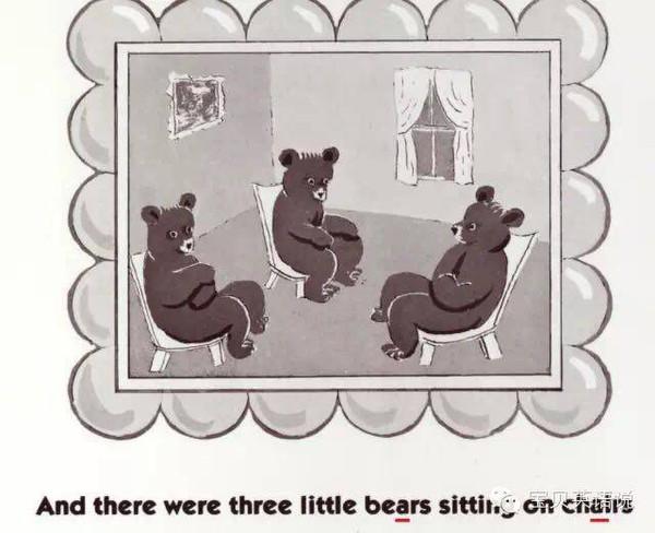 【手把手教你在家教出英语牛娃】最详细可操作的自然拼读教学步骤