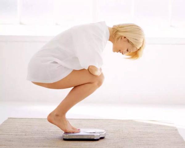 蹲比坐养生!6种蹲法锻炼全