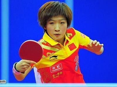 直板乒乓球技术:如何利用背面搓球