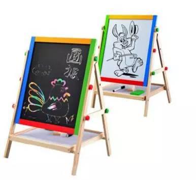 多特儿童专注力荣获新浪教育2016中国知名度教育