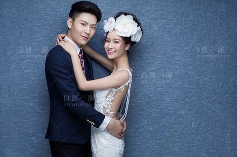2016郑州最新婚纱照风格有哪些