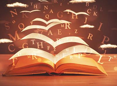 单词+词组搭配记忆,英语实现2倍效率!