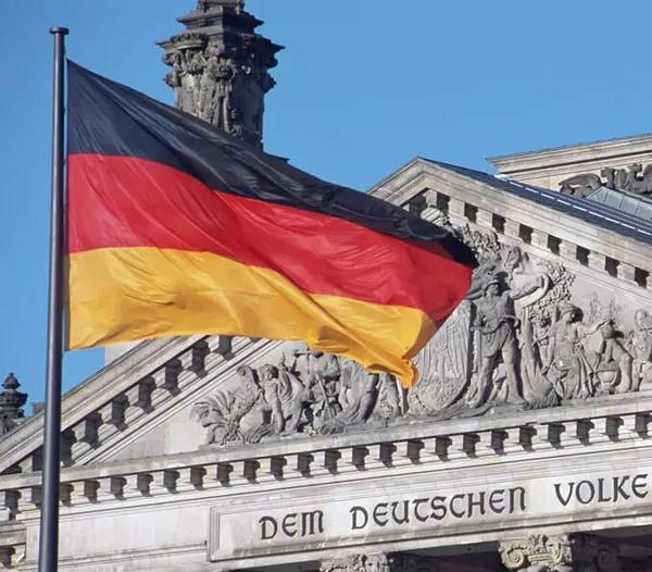 签证|德国在华共设11处签证中心办理更方便