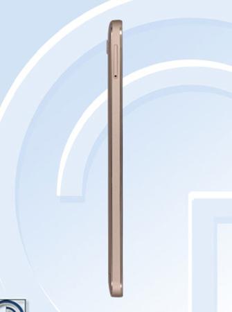 从工信部曝光的信息来看,这款代号X501的乐视新机像极了前不久发布的乐视手机1s,全金属机身与指纹识别功能一个也没少。参数部分也与在售的乐视手机1s基本相同,只是将处理器从八核2.2GHz换成了2.0GHz版本,而网络制式依然是移动联通双4G。有消息人士分析,该机可能是将MT6795T处理器换成了主频略低一些的MT6795。