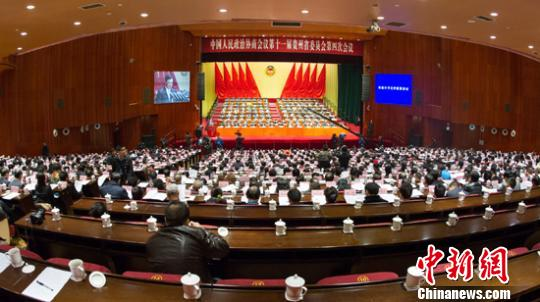 商洛政协提案委员会_贵州两会启幕 2015年委员提案全部办复完毕(图)-搜狐滚动