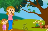 Plant a Tree with Elly
