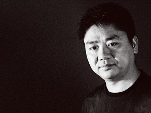关于扶贫,刘强东说有比捐钱更重要的事
