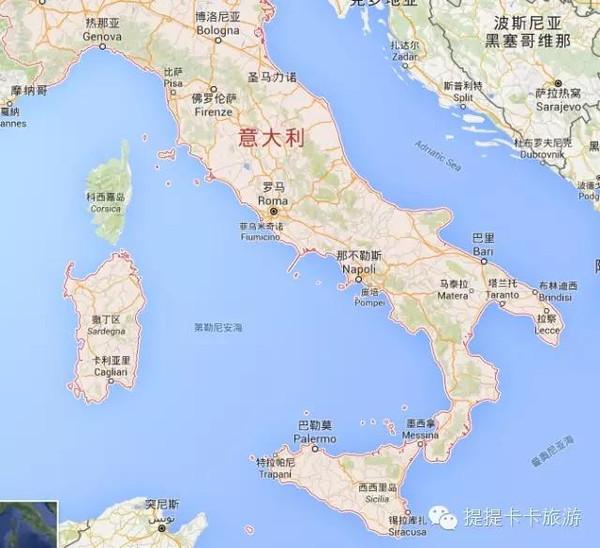 【瑞士意大利】一个像夏天一个像冬天,加油站6个瑞士少女,瑞士公布中国官员财产,去法国意大利瑞士买什么最划算,在1982年
