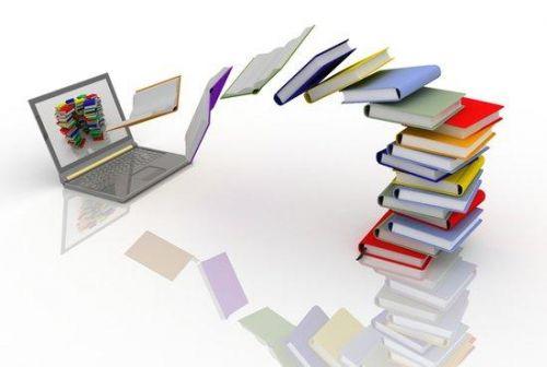 2015年仅5%在线教育企业盈利 80%项目将会死去