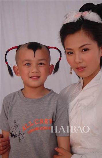 顺情商高,少年吴磊就是你萌的最佳男友