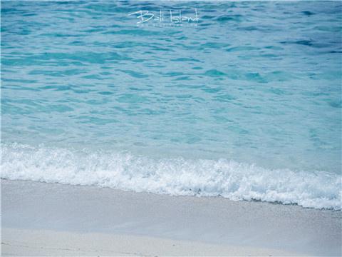 【多图】美女带你游巴厘岛 蓝梦岛游记攻略