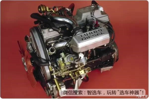 N54,作为宝马从自吸向涡轮增压转型的重要作品,它连续三年获得美国权威杂志《Wards Auto World》所评选出的全球十佳发动机称号,这也足以看出宝马此次转型的成功。      2011年,宝马开发了全新N20发动机,它也可以看做是N55发动机的缩小版。凭借着先进的技术,N20上榜了2011年的全球十佳发动机。它集成了单涡轮双涡管技术的增压器、缸内直喷技术、双凸轮轴可变气门正时系统、Valvetronic电子气门等。这些技术使它在动力性上依旧保持了N52发动机的水平,但是油耗以及排放却大大降低