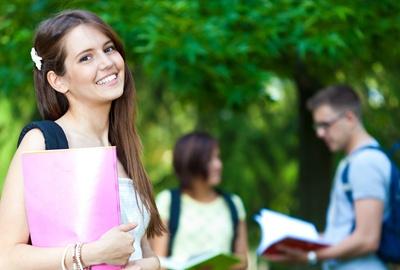 提高英语水平的30个小要诀-搜狐教育