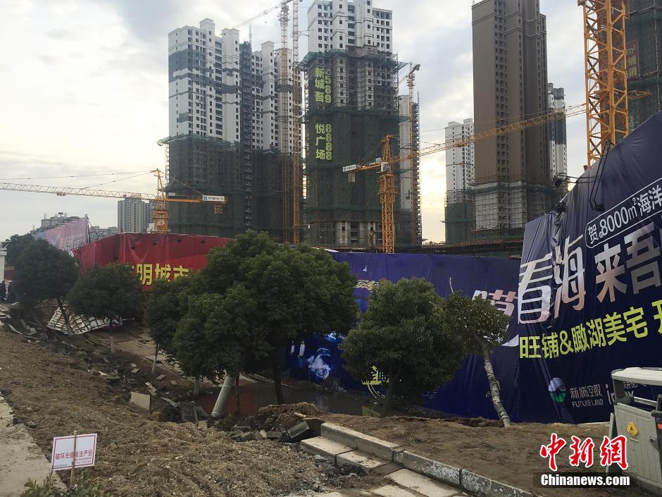 徽安庆高铁最新规划,安徽安庆怀宁门面房价,安庆桐城