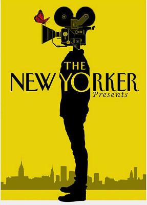 《纽约客再现》(The New Yorker Presents):用纪录片的形式展现《纽约客》作品