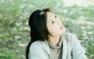 杨千嬅新歌《那一天还未到》