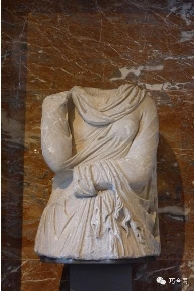 古罗马服装之现代世界时尚的发源地(中)图片