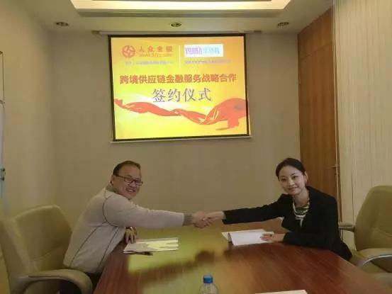 http://www.shangoudaohang.com/chukou/228769.html