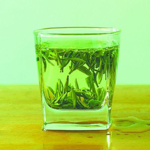 最减肥的茶_黑茶减肥妙招 绝对管用