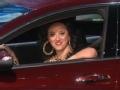 《艾伦秀第13季片花》S13E87 五裸男街头嘶吼 辣妹开豪车乱闯现场