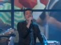 《艾伦秀第13季片花》S13E87 Mutemath乐队献唱《纪念碑》 嗨翻全场