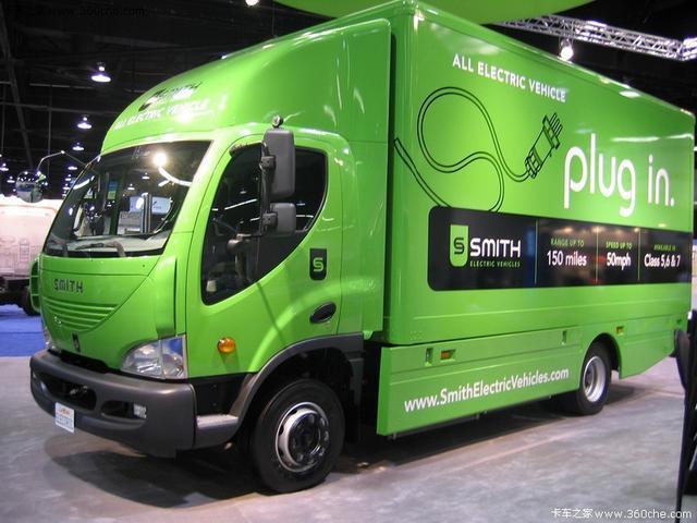 加州空气资源委员会(ARB)发布了其中型和重型电池电动卡车和客车技术评估草案,发现,电池电动汽车正在开始进入中型和重型汽车市场。