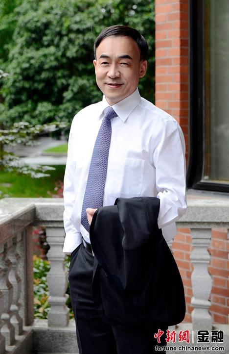 朱勇于2015年1月加入同方全球人寿保险有限公司,担任总经理,全面负责公司的各项事务。