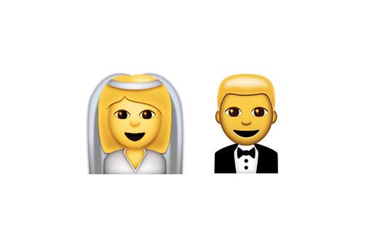 描述:2014年9月24日-关键字: 表情聊天符号表情符号emoji聊天工具趣图片