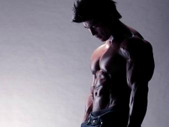 6个基本动作练腰背肌 可以缓解腰疼哦