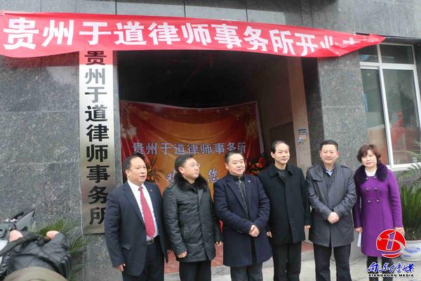 某乡镇现有人口1万_邵阳乡镇区划合并工作12月底前完成,还有多少个需要调整